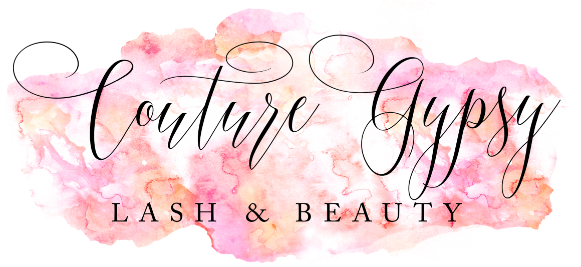 Couture Gypsy Lash & Beauty